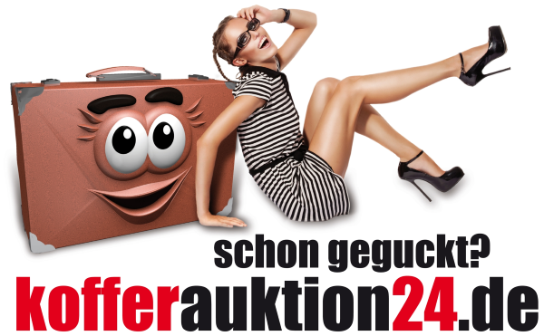 Kofferauktion24